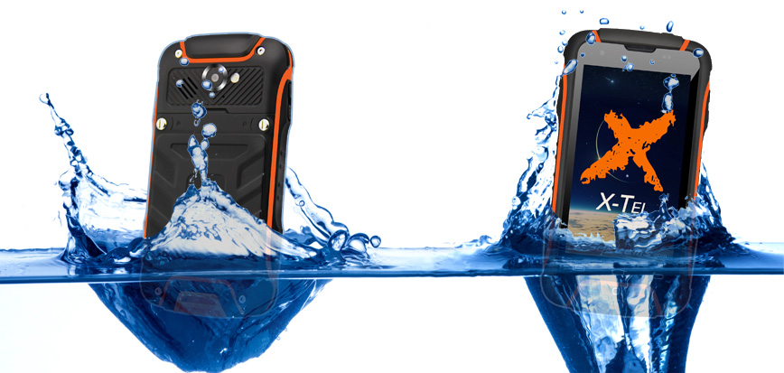 rugged-extreme-smartphone