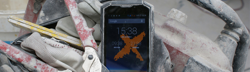 extreme-rugged-waterproof-smartphone