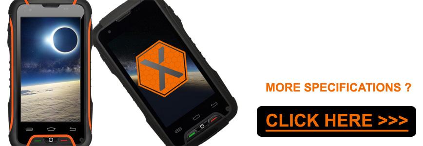 ip68-waterproof-outdoor-smartphone