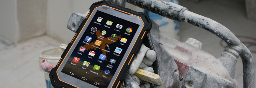 outdoor-ip67-waterproof-tablet-xtab-7500