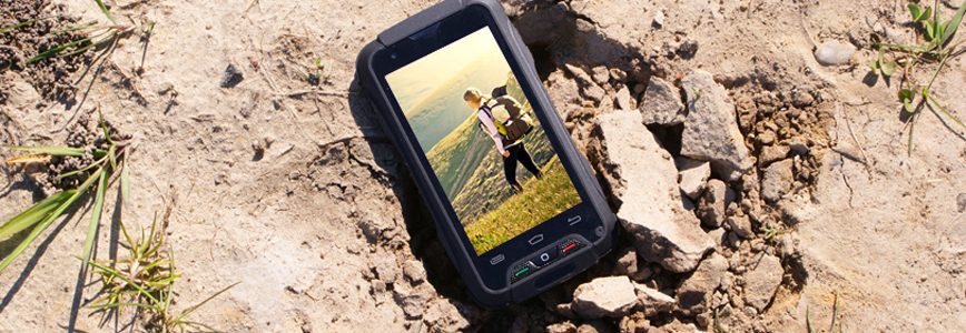 outdoor-smartphone-xtel-7500