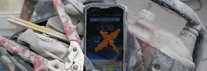 rugged-waterproof-smartphone-xtel-9000