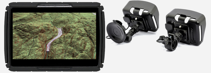 waterproof-motorcycle-gps-navi-xmap-4000
