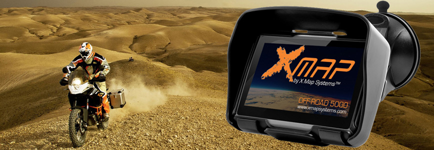 waterproof-motorcycle-gps-xmap-4000