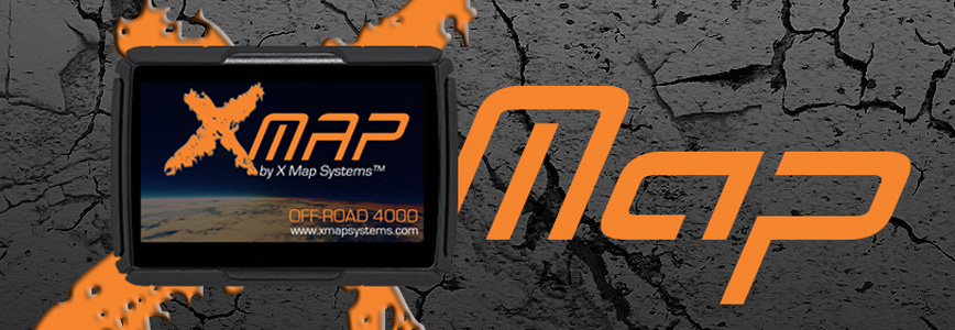 waterproof-motorcycle-navi-gps-xmap-4000