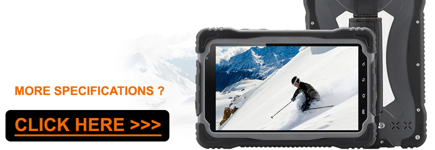 waterproof-rugged-tablet-xtab-9000