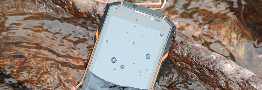 waterproof-smartphone