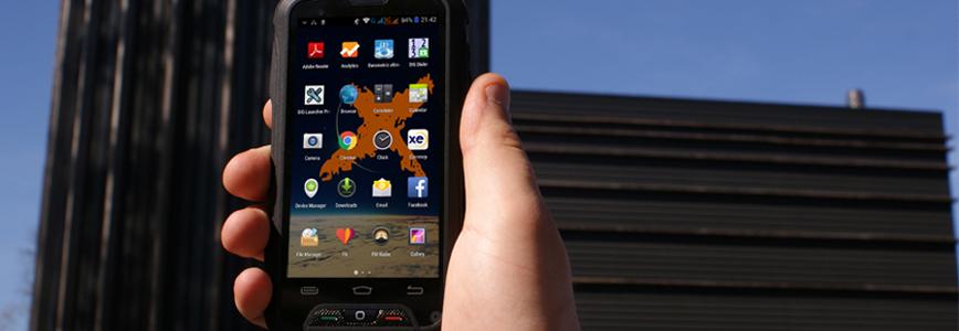 xtel-7500-waterproof-outdoor-smartphone