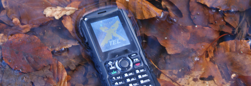 xtel3000-outdoor-waterproof-cell-phone