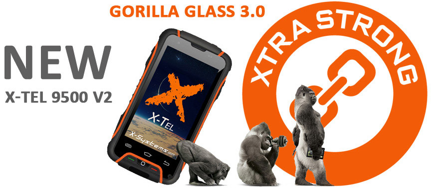 4G-outdoor-extreme-smartphone