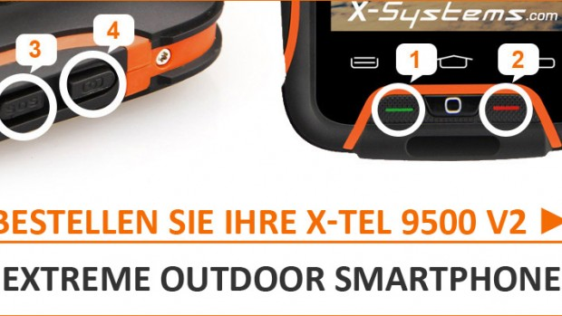 4G-outdoor-smartphone