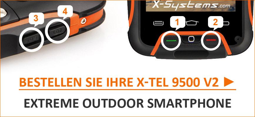 4G-outdoor-smartphone