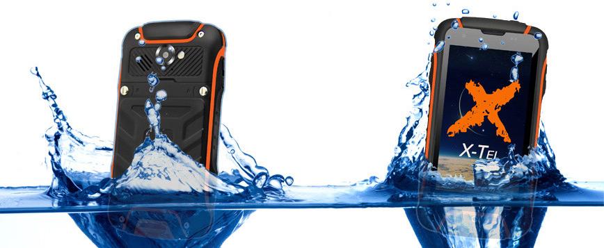 4G-wasserdichtes-outdoor-smartphone