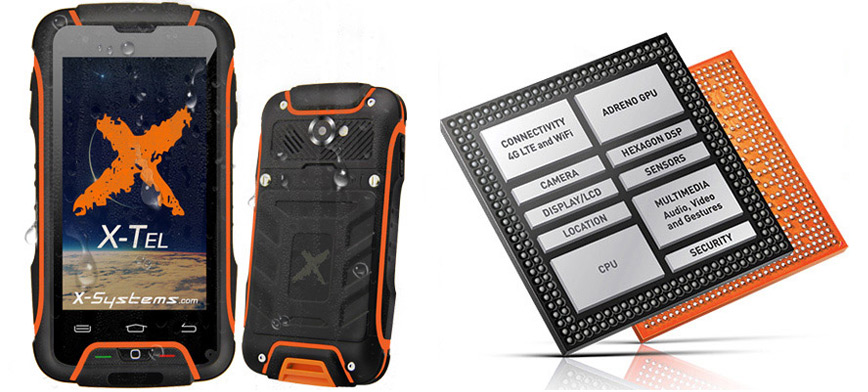 Dual-Sim-4G-extreme-outdoor-smartphone