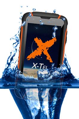 Extreme-IP68-Waterproof-Smartphone_X-Tel-9500_V2