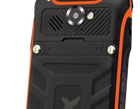 Extreme-Outdoor-Waterproof-Smartphone_strong-battery_XTel-9500_V2