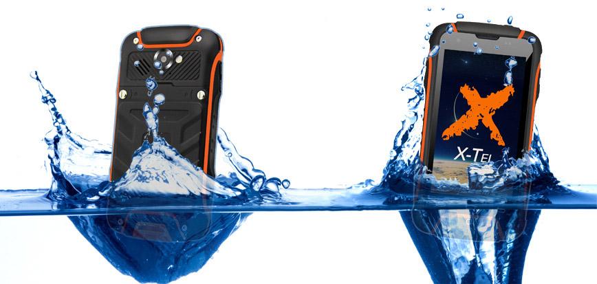 XTel-9500-V2-waterdichte-smartphone