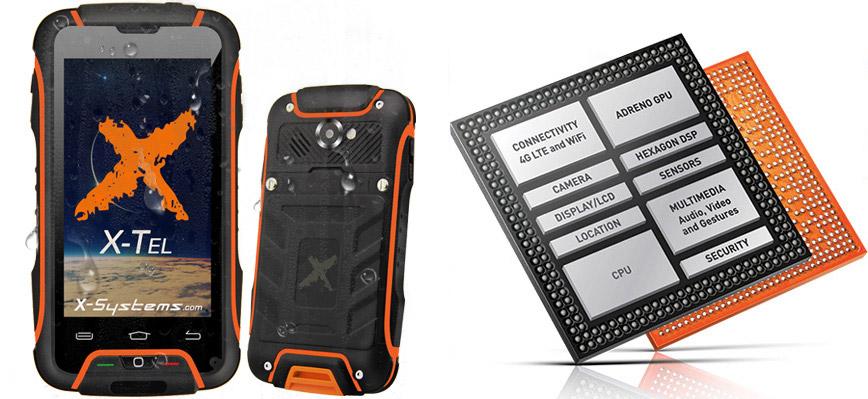 extreme-waterdichte-smartphone_X-Tel-9500